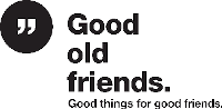 Good old friends GmbH